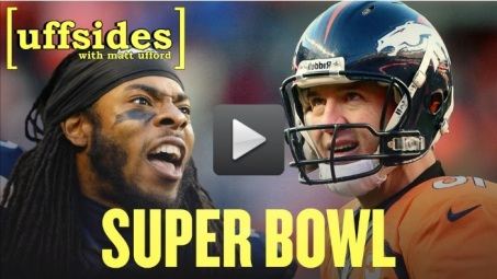 48677-seattle-seahawks-vs-denver-broncos-live-stream